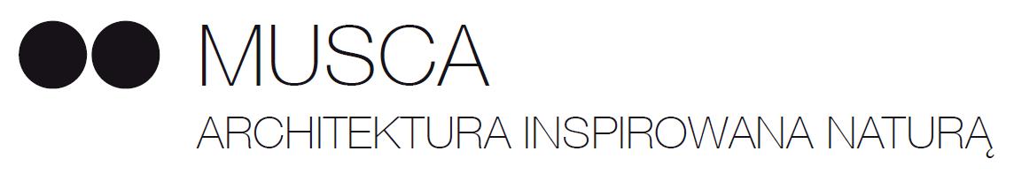 MUSCA architecture