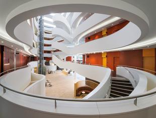 Proste projektowanie - konkurs dla studentów architektury