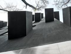 Motyw balkonu – o koncepcji Unikato Robert Konieczny