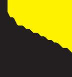 Logo - Klinika betonu